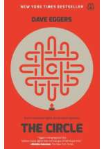 The Circle (New York Times Best seller)