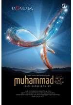 Para Pengeja Hujan (Muhammad #2)