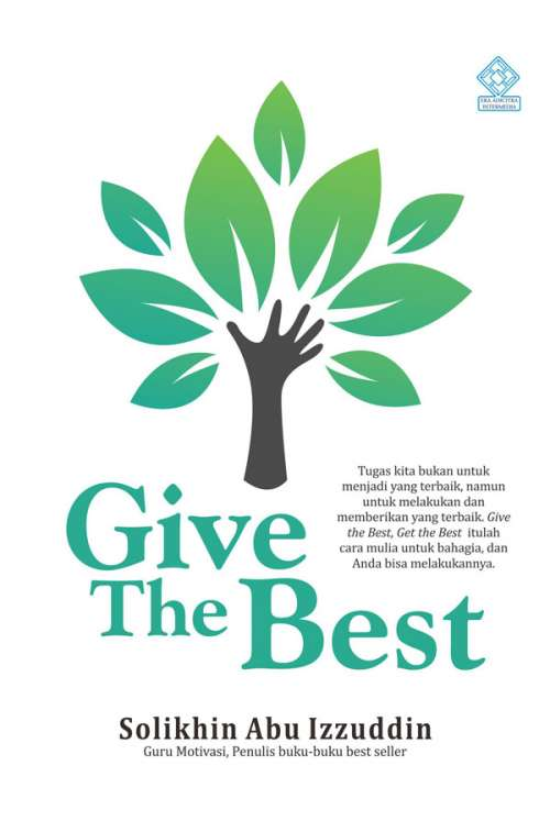 Give the Best