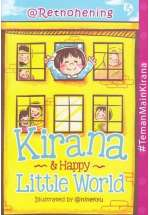 Kirana & Happy Little World