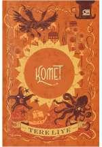 PRE-ORDER Komet
