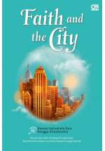 Faith and the City
