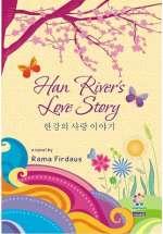 Han River's Love Story