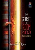 The Secret of Room 403