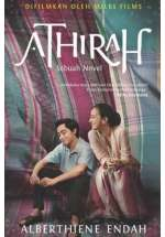 Athirah (Cover Film)