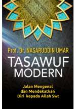 Tasawuf Modern