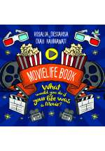 Movielife Book
