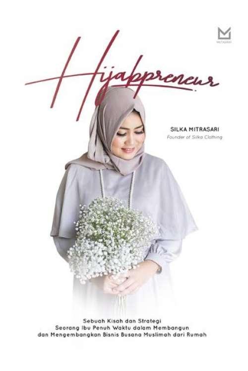 Hijabpreneur